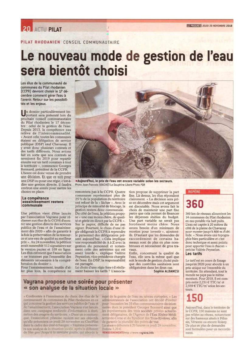 HOULETTE TÉLÉCHARGER DU PDF GRATUIT BERGER LA