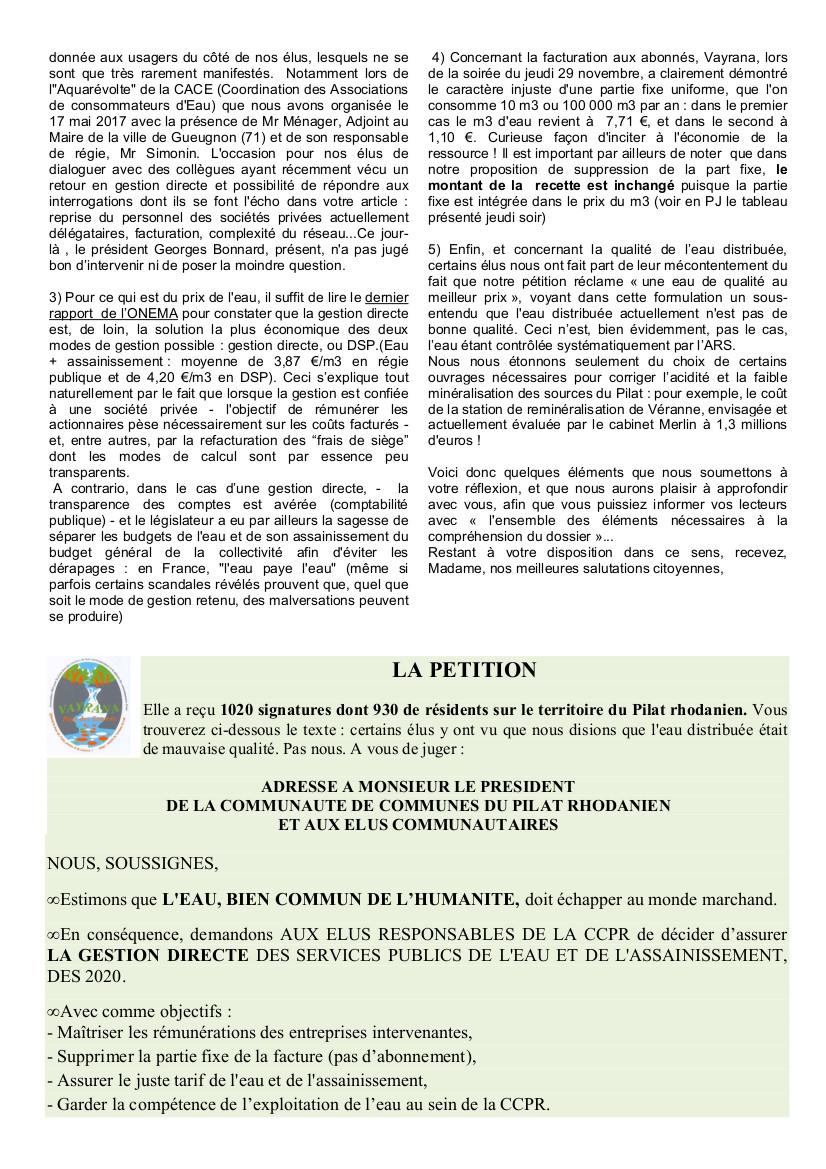DU TÉLÉCHARGER PDF GRATUIT LA BERGER HOULETTE