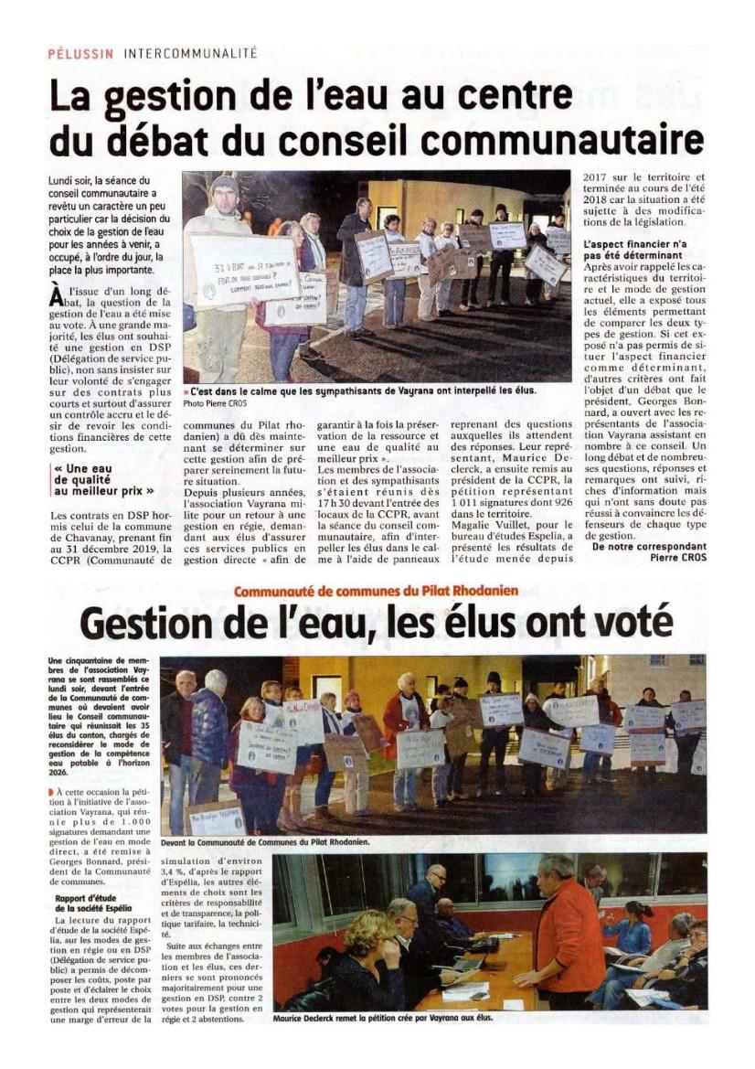PDF GRATUIT BERGER LA DU HOULETTE TÉLÉCHARGER