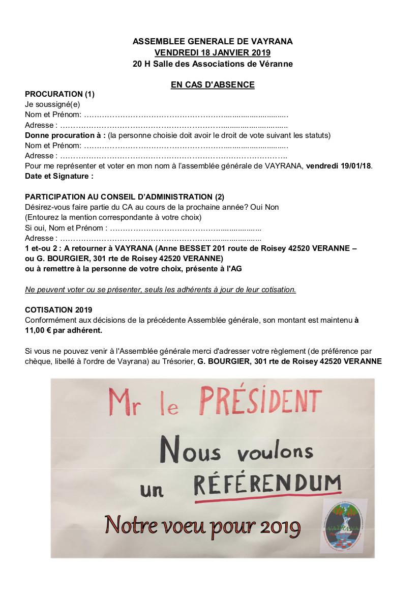 LA BERGER PDF GRATUIT HOULETTE DU TÉLÉCHARGER